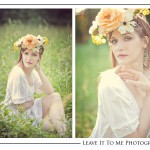 Fashion Photographer_Bohemian Inspired Session_Philadelphia Photographer_1
