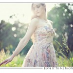 Fashion Photographer_Bohemian Inspired Session_Philadelphia Photographer_2