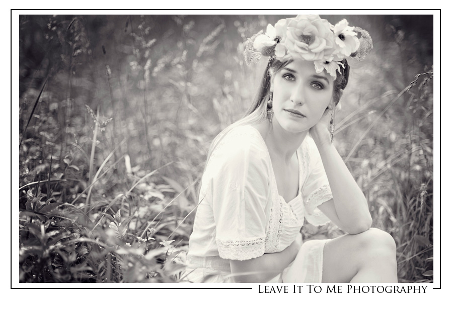 Fashion Photographer_Bohemian Inspired Session_Philadelphia Photographer_7