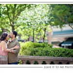 Philadelphia Portrait Photographer_Rittenhouse Square Photography_1