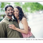 Philadelphia Portrait Photographer_Rittenhouse Square Photography_7